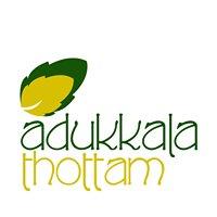 Adukkalathottam Green and Clean