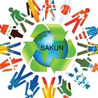 Sakun Educational Consultants Pvt. Ltd