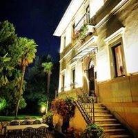 Hotel Resort Villa Picena