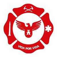 Bombeiros Voluntários do Concelho de Belmonte