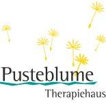 Pusteblume Therapiehaus GmbH