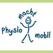 Physiotherapie Angela Buch