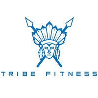 OPEX Fitness Wirral