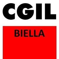 CGIL Biella