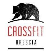 CrossFit Brescia