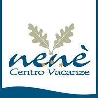 Hotel Ristorante Nenè