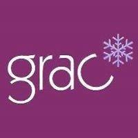 Grantham Refrigeration and Air Conditioning Ltd