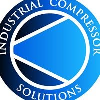 Industrial Compressor Solutions