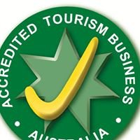 Lancelin Tourist Information