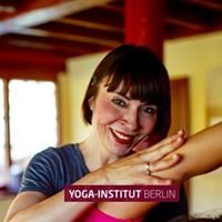 Yoga-Institut Berlin