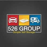 526 GROUP