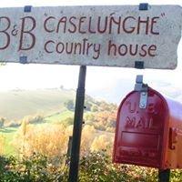 B&B Caselunghe