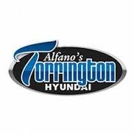 Alfano Torrington Hyundai