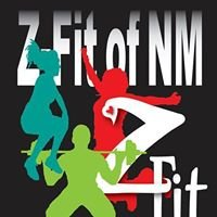 Z-fit of NM - Studio