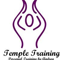 Temple Training