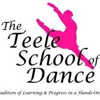 The Teele School of Dance, Inc.