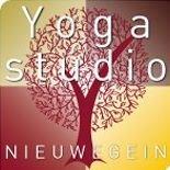 Yoga Studio Nieuwegein