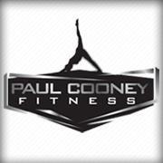 Paul Cooney Fitness