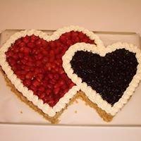 Bäckerei Steiner e. K.