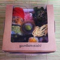 Yumtum Sushi