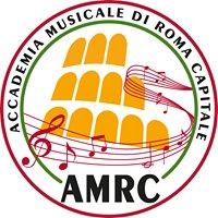 Accademia Musicale di Roma Capitale