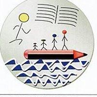 Agrupamento de Escolas de Vila Real de Santo António