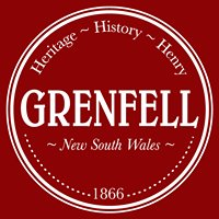 Grenfell Tourism