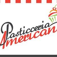 Pasticceria Americana