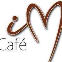 IMomenti Cafe