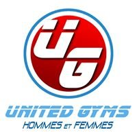 United Gym