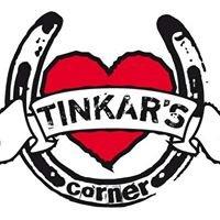 Tinkar's Corner