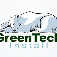 GreenTech Install