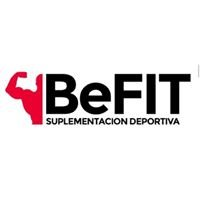 Be Fit Nutricion Deportiva