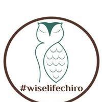 Wise Chiropractic & Rehabilitation, LLC