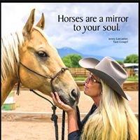 Diamond Horseshoe Ranch, Taos NM