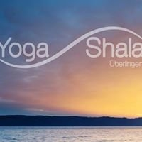 Yoga Shala Bodensee