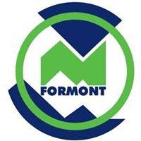 FORMONT - La Mandria