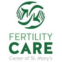 FertilityCare Center of St. Mary's