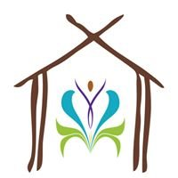 Soul Haven Holistic Therapies, Personal Development & Meditation Centre