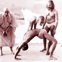 Yogapatagomlila