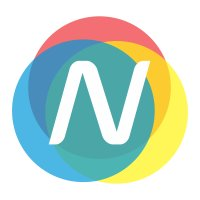 Nomisma Solution Ltd