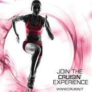 Cruisin FitnessWellness