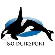 T&O Onderwatersport en Duiksport Purmerend