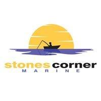Stones Corner Marine