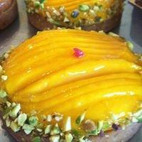 Darshan Bakery & cafe