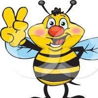Pčelarska Udruga BAN JOSIP JELAČIĆ - Zaprešić
