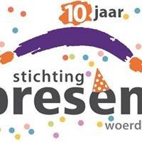 Stichting Present Woerden