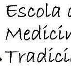 Escola Medicinas Tradicionais
