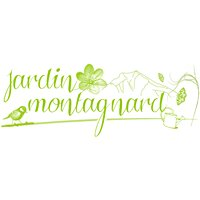 Jardin Montagnard