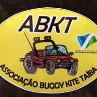 ABKT-Associação Buggy Kite Taiba